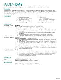 Sample Cover Letter For Paralegal Resume Popular Sample Paralegal Cover Letter With Experience 100 In Short 96