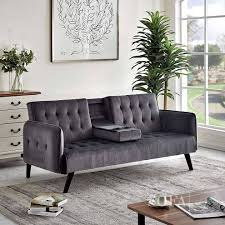 Almost sectional sofas under 300 are made of linen, microfiber, or polyester. Top 3 Sofas Under 300 High Quality Sofas Sofa Spring