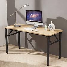 Large home office desks Modern Amazoncom Cuboc 59 Ashley Furniture Homestore Amazoncom Cuboc 59
