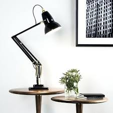 wall mounted desk lamp um size of desk wall mount desk lamp photos ideas wooden lamps