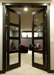 room door designs. 9 Best \u0026 Modern Hall Door Designs - Leaving Room Design