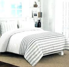 bed bath and beyond duvet covers white textured duvet covers miller home full queen seerer cover