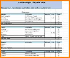 software development project budget template project plan tempalte templates radiodigital co construction