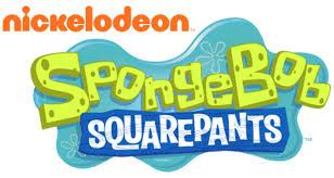 spongbob sqaure pants. Fine Pants 2009present Intended Spongbob Sqaure Pants B