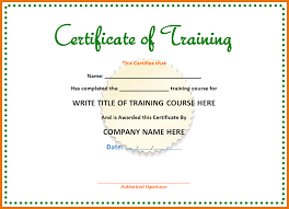 microsoft office certificate template microsoft office certificate template microsoft office certificate