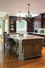 fabulous kitchen lighting chandelier glass. Chateau Collection Mocha Bronze Mini Chandelier With Crystal Fabulous Kitchen Lighting Glass 3