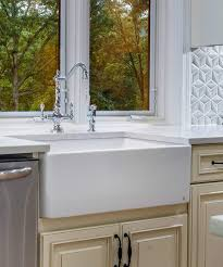 fireclay sink reviews. Unique Fireclay Best Fireclay Kitchen Sinks Reviews Of 2018 On Sink