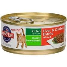 best food for diabetic cat. Comparison Of Two Diabetic Cat Diet Options Best Food For B