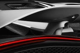 2018 mclaren models.  mclaren teaser for new mclaren super series model debuting at 2017 geneva auto show for 2018 mclaren models