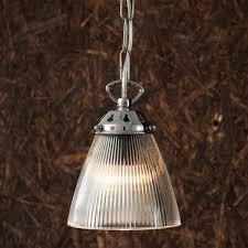 modern industrial lighting. Full Size Of Pendant Light:warehouse Lights Used Industrial Lighting Chandelier Farmhouse Modern L