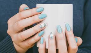 that s a wrap the best nail wraps decals stickers