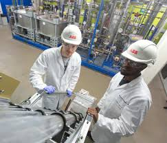 Meng Chemical With Nuclear Engineering Study Imperial College London