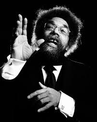 why cornel west can t seem to love and justice in his own  cornel west is a self proclaimed prophet who believes in the virtues of love and justice but in his own life he can t seem to either