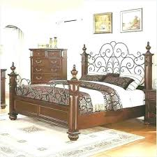 iron bedroom furniture sets. Wood And Metal Bedroom Furniture Iron Sets Wrought .