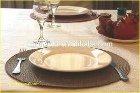 round table placemats paper woven round table mat handmade dining table mat placemats and table runners round table placemats dining