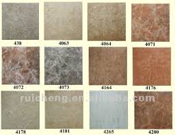 non slip bathroom flooring. Non Slip Bathroom Floor Tiles Colour Product Flooring I
