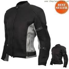 detour 8016 mesh motorcycle jacket promote s e939