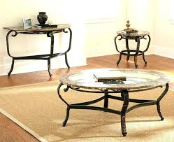silver coffee sets sterling table cb2 full size