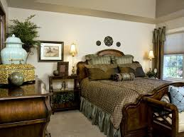traditional bedroom designs master bedroom. Traditional Bedroom Design Ideas Designs Master
