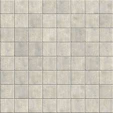 modern kitchen wall tiles texture. Outstanding Bathroom Tile Texture Wonderful Modern Kitchen Floor Designs Cabinets Wall Tiles