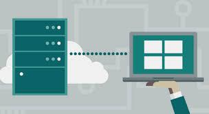 Phishing Scam Beware Of The Latest Office 365 Login Phishing Scam Duocircle