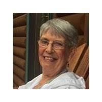 Sonja Simpson Obituary - Penn Yan, New York | Legacy.com