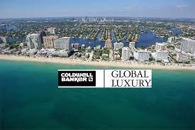 Diane Sobo, Realtor - Coldwell Banker - Posts | Facebook