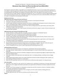 Ra Resume Associate Nurse Unit Manager Cover Letter Resume Best Of Gallery Of 6