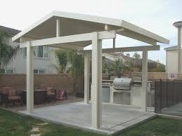 Free Patio Roof Plans Patio Designs