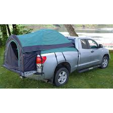 Guide Gear Full Size Truck Tent - 175421, Truck Tents at Sportsman's ...