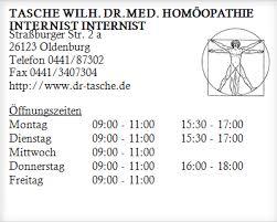 internist oldenburg