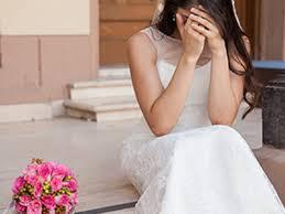 dream wedding insurance the wedding insurance experts Wedding Insurance Marquee Wedding Insurance Marquee #32 wedding insurance marquee cover