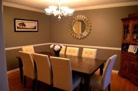 modern dining table queen ann chairs