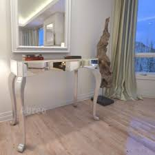 mirrored furniture. On Sale · Mirrored Console Table Furniture