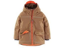 boden boys coat autumn fashion 2016