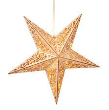 Details Zu Led Holz Weihnachtsstern Beleuchtet Adventsstern Fenster Deko Hänge Beleuchtung