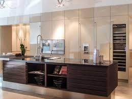 Small Picture Kitchen 46 Scandinavian Kitchens Scandinavian Design Kitchen