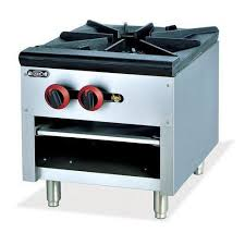 industrial stove for home. Fine Stove Industrial Single Burner Gas Stove Size 22 Feet Intended Stove For Home R