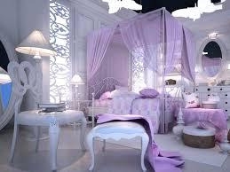 romantic purple master bedroom ideas. Interesting Purple Purple Bedroom Decorating Ideas Romantic Master  With Canopy Curtain Idea Impressive And Romantic Purple Master Bedroom Ideas A