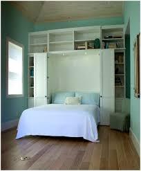 Laminate Bedroom Furniture Bedroom Brown Ceramic Floor Tiles Murphy Bed Ideas With Laminate