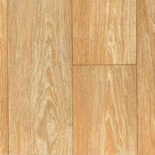 limed oak natural elite wood rhinofloor vinyl flooring
