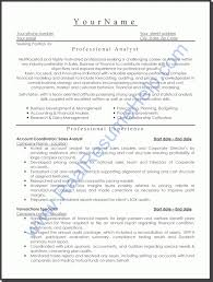 resume examples for it professionals resume examples 2017 resume examples for it professionals