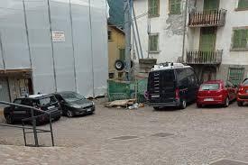 Giallo di Temù, abbattuto un muro in casa di Laura Ziliani - Giornale di  brescia