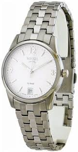 <b>Часы</b> 3272-03 <b>Boccia</b> Titanium