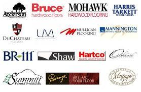 >floor hardwood floor manufacturers perfect on inside beautiful  floor hardwood floor manufacturers perfect on inside beautiful wood flooring brands our design 1 hardwood floor