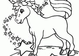 Small Picture Lisa Frank Coloring Pages Coloring4Freecom