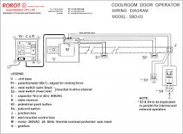 wiring diagram cold room wiring diagrams konsult wiring diagram cold room wiring diagram mega wiring diagram cold room