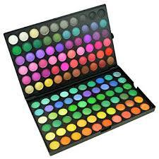 jmkcoz eye shadow 120 colors eyeshadow eye shadow palette colors makeup kit eye color palette