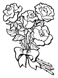 Small Picture Hard Pretty Christmas Coloring Pages Free Christmas Coloring