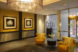 2 Bedroom Apartments In Alexandria Va Decoration Custom Design Ideas
